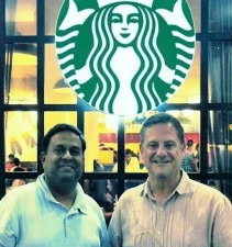 rahul and ed starbucks (2)