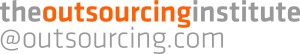 outsourcing_institute_logo-custom_oi_logo