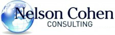 Nelson Cohen Consulting