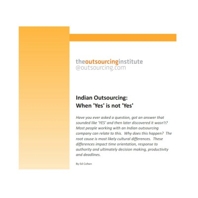 indian-outsourcing-when-yes-is-not-yes-sq